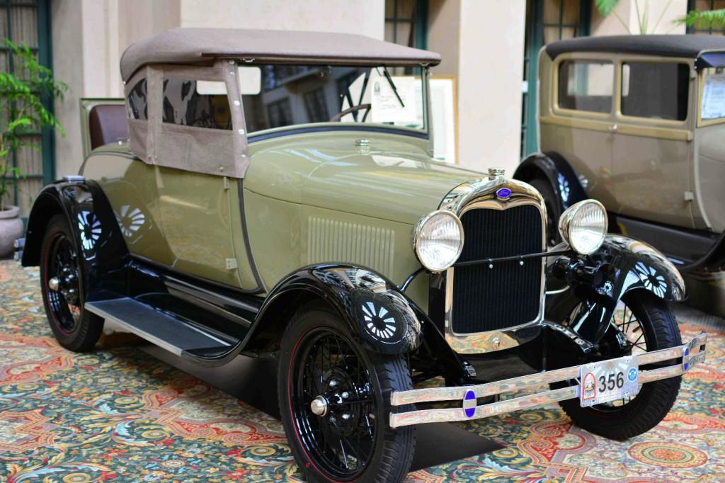 1928 ford model a roadster for sale. Black Bedroom Furniture Sets. Home Design Ideas