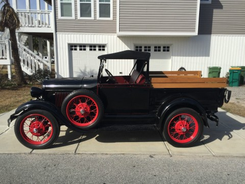 Custom Old Hot Rod Steering Wheel in addition khongthe   wallpapers cars 1927 Ford Model T Hot Rod 208459 further Packard Service Signs in addition Kool Cars Trucks in addition 1927 Ford Model T Roadster Speedster. on 1927 ford model t coupe custom