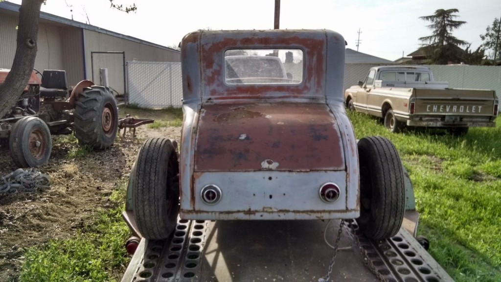 1931 ford 5 window coupe hot rod for sale for 1931 ford 5 window coupe hot rod