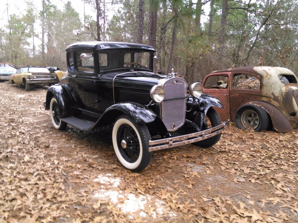 1931 ford model a 5 window coupe for sale for 1931 ford 5 window