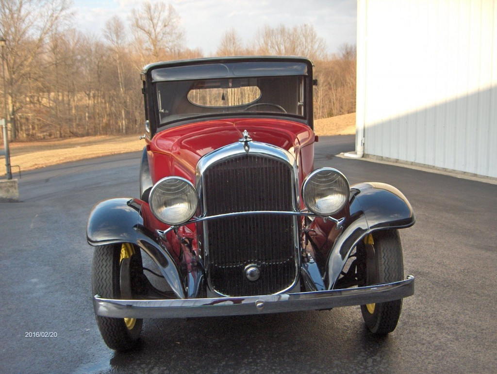 Chrysler Airflow as well Plymouth Window Hot Rod Coupe Hot Rods For Sale together with Ply additionally Ford Door Sedan American Cars For Sale X as well Ford. on 1934 plymouth coupe for sale