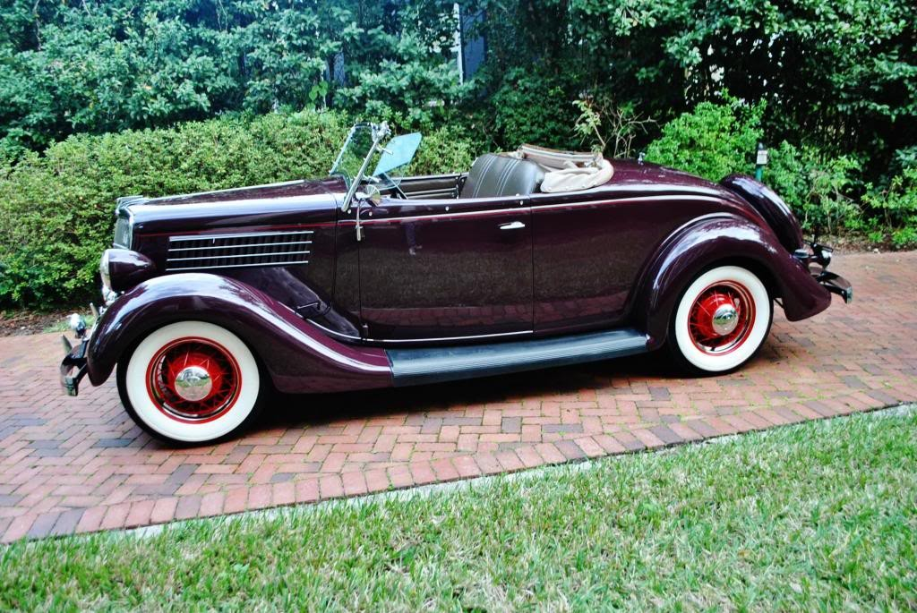 Pre  Classic Cars For Sale