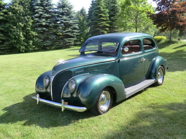 1938 ford 2 door sedan for sale. Black Bedroom Furniture Sets. Home Design Ideas