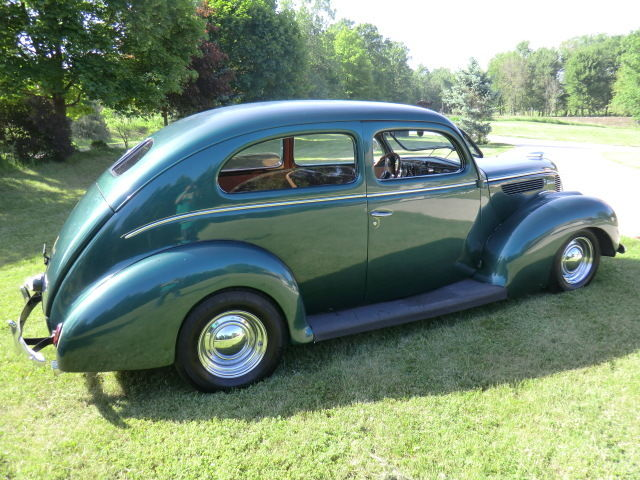 1938 ford 2 door sedan for sale for Door 2 door cars
