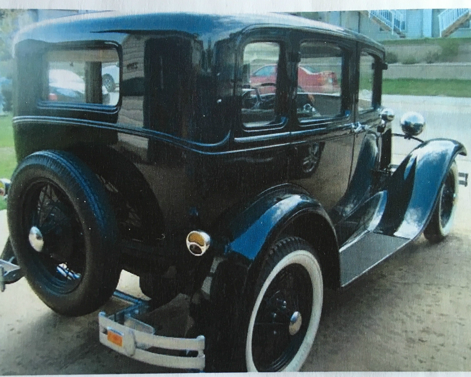 1930 ford model a for sale. Cars Review. Best American Auto & Cars Review
