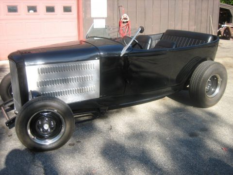 1932 Ford High Boy Tubother All Custom for sale